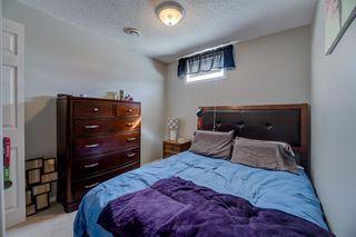 Photo 13: 7203 136 Avenue in Edmonton: Zone 02 House for sale : MLS®# E4159004