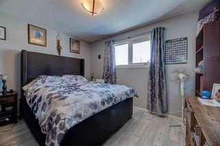 Photo 6: 7203 136 Avenue in Edmonton: Zone 02 House for sale : MLS®# E4159004