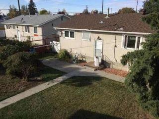 Photo 15: 7203 136 Avenue in Edmonton: Zone 02 House for sale : MLS®# E4159004