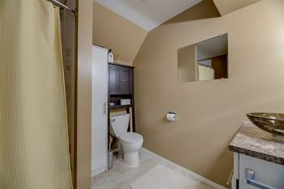 Photo 12: 7203 136 Avenue in Edmonton: Zone 02 House for sale : MLS®# E4159004