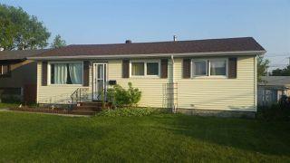 Photo 14: 7203 136 Avenue in Edmonton: Zone 02 House for sale : MLS®# E4159004
