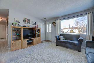 Photo 3: 7203 136 Avenue in Edmonton: Zone 02 House for sale : MLS®# E4159004
