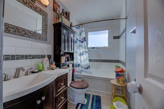 Photo 8: 7203 136 Avenue in Edmonton: Zone 02 House for sale : MLS®# E4159004