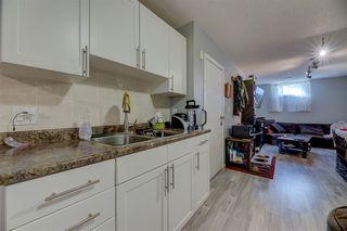 Photo 10: 7203 136 Avenue in Edmonton: Zone 02 House for sale : MLS®# E4159004