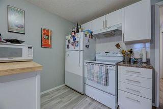 Photo 9: 7203 136 Avenue in Edmonton: Zone 02 House for sale : MLS®# E4159004
