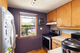 Photo 10: 3405 W 23RD Avenue in Vancouver: Dunbar House for sale (Vancouver West)  : MLS®# R2374845