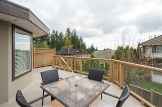 Photo 10: 1 FOXWOOD Court in Port Moody: Heritage Mountain House for sale : MLS®# R2375481