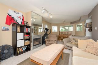 Photo 16: 1 FOXWOOD Court in Port Moody: Heritage Mountain House for sale : MLS®# R2375481