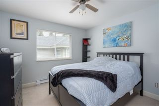 Photo 14: 1 FOXWOOD Court in Port Moody: Heritage Mountain House for sale : MLS®# R2375481