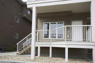 Photo 13: 1 11917 103 Street in Edmonton: Zone 08 Condo for sale : MLS®# E4159768