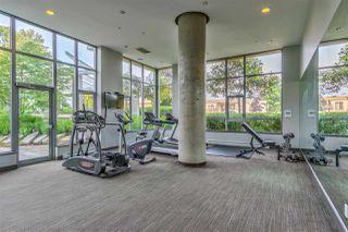 "Photo 18: 1608 6688 ARCOLA Street in Burnaby: Highgate Condo for sale in ""LUMA"" (Burnaby South)  : MLS®# R2376358"