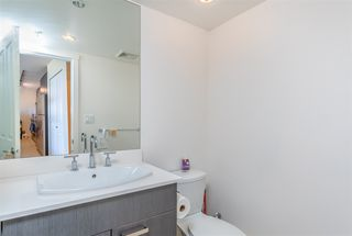 "Photo 15: 1608 6688 ARCOLA Street in Burnaby: Highgate Condo for sale in ""LUMA"" (Burnaby South)  : MLS®# R2376358"