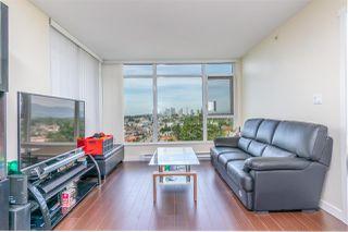 "Photo 6: 1608 6688 ARCOLA Street in Burnaby: Highgate Condo for sale in ""LUMA"" (Burnaby South)  : MLS®# R2376358"