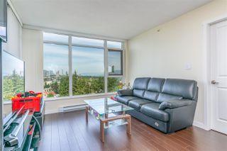 "Photo 5: 1608 6688 ARCOLA Street in Burnaby: Highgate Condo for sale in ""LUMA"" (Burnaby South)  : MLS®# R2376358"