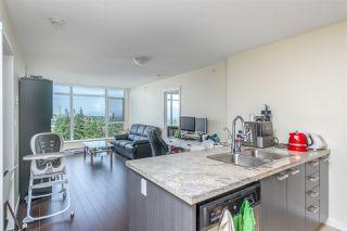 "Photo 8: 1608 6688 ARCOLA Street in Burnaby: Highgate Condo for sale in ""LUMA"" (Burnaby South)  : MLS®# R2376358"