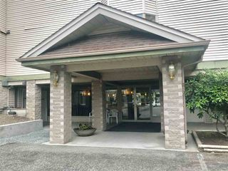 """Photo 17: 216 9186 EDWARD Street in Chilliwack: Chilliwack W Young-Well Condo for sale in """"ROSEWOOD GARDENS"""" : MLS®# R2377390"""