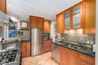 Photo 8: 7708 Heather Street in Vancouver: Marpole Home for sale ()  : MLS®# V1101987