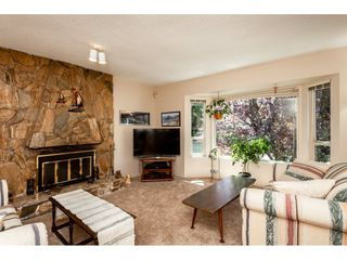 Photo 3: 7262 140A Street in Surrey: East Newton House for sale : MLS®# R2378406