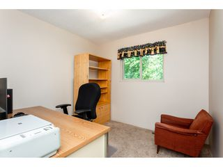 Photo 10: 7262 140A Street in Surrey: East Newton House for sale : MLS®# R2378406