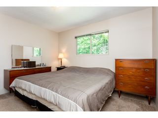 Photo 8: 7262 140A Street in Surrey: East Newton House for sale : MLS®# R2378406