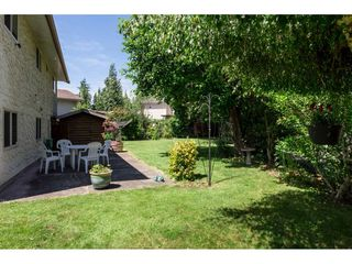 Photo 18: 7262 140A Street in Surrey: East Newton House for sale : MLS®# R2378406
