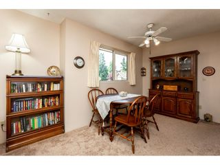 Photo 5: 7262 140A Street in Surrey: East Newton House for sale : MLS®# R2378406