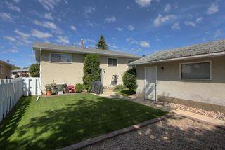 Photo 5: 108 BRANTFORD Street: Spruce Grove House for sale : MLS®# E4161816