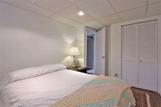 Photo 28: 108 BRANTFORD Street: Spruce Grove House for sale : MLS®# E4161816