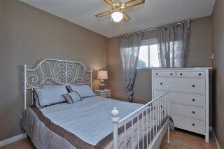 Photo 21: 108 BRANTFORD Street: Spruce Grove House for sale : MLS®# E4161816