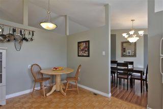 Photo 18: 108 BRANTFORD Street: Spruce Grove House for sale : MLS®# E4161816