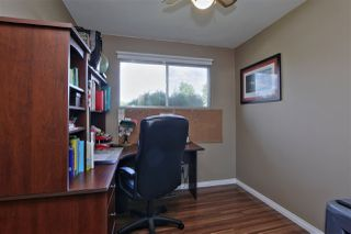 Photo 22: 108 BRANTFORD Street: Spruce Grove House for sale : MLS®# E4161816
