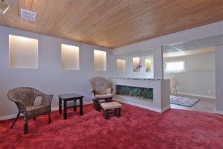 Photo 24: 108 BRANTFORD Street: Spruce Grove House for sale : MLS®# E4161816
