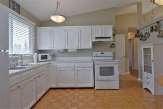 Photo 17: 108 BRANTFORD Street: Spruce Grove House for sale : MLS®# E4161816