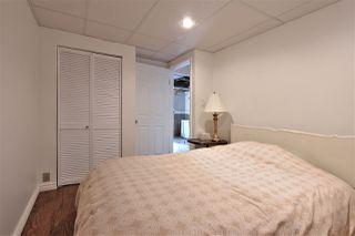Photo 30: 108 BRANTFORD Street: Spruce Grove House for sale : MLS®# E4161816