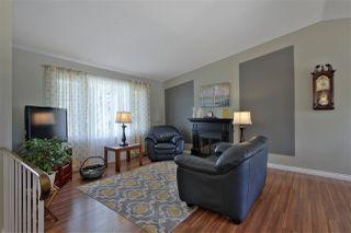 Photo 10: 108 BRANTFORD Street: Spruce Grove House for sale : MLS®# E4161816
