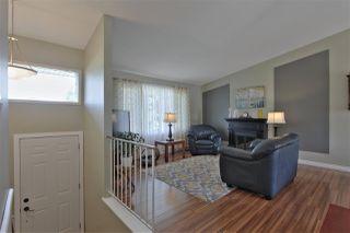 Photo 9: 108 BRANTFORD Street: Spruce Grove House for sale : MLS®# E4161816
