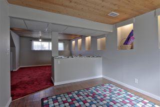 Photo 26: 108 BRANTFORD Street: Spruce Grove House for sale : MLS®# E4161816