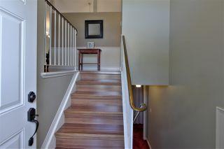 Photo 8: 108 BRANTFORD Street: Spruce Grove House for sale : MLS®# E4161816