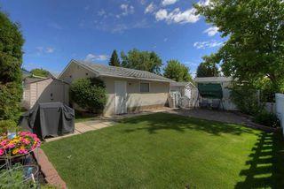 Photo 4: 108 BRANTFORD Street: Spruce Grove House for sale : MLS®# E4161816