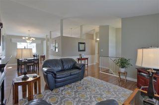 Photo 13: 108 BRANTFORD Street: Spruce Grove House for sale : MLS®# E4161816