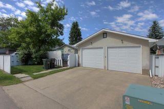 Photo 7: 108 BRANTFORD Street: Spruce Grove House for sale : MLS®# E4161816
