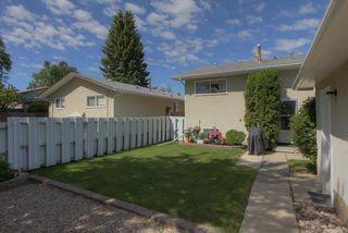 Photo 3: 108 BRANTFORD Street: Spruce Grove House for sale : MLS®# E4161816