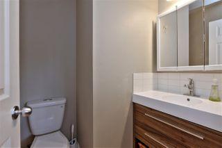 Photo 20: 108 BRANTFORD Street: Spruce Grove House for sale : MLS®# E4161816