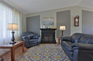Photo 11: 108 BRANTFORD Street: Spruce Grove House for sale : MLS®# E4161816