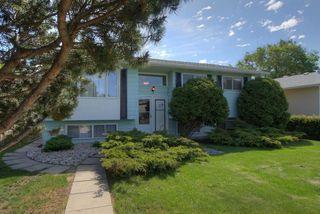 Photo 2: 108 BRANTFORD Street: Spruce Grove House for sale : MLS®# E4161816