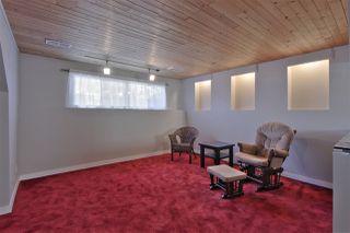 Photo 25: 108 BRANTFORD Street: Spruce Grove House for sale : MLS®# E4161816