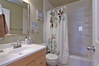 Photo 23: 108 BRANTFORD Street: Spruce Grove House for sale : MLS®# E4161816