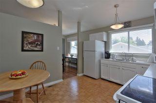 Photo 16: 108 BRANTFORD Street: Spruce Grove House for sale : MLS®# E4161816