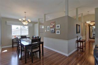 Photo 15: 108 BRANTFORD Street: Spruce Grove House for sale : MLS®# E4161816