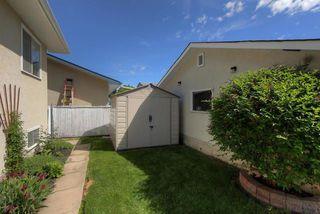 Photo 6: 108 BRANTFORD Street: Spruce Grove House for sale : MLS®# E4161816
